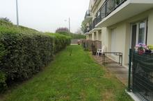Vente appartement - MITRY MORY (77290) - 23.3 m² - 1 pièce