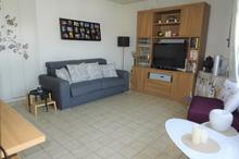 Appartement F1 - 1 pièce - 33 m² - MITRY MORY